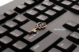 Bisnis Online Dropshipping - Berikut Kiat Suksesnya