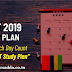 Study Plan for CTET 2019 Exam | Day 6 | Check Now