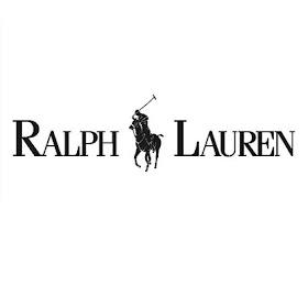 Business Ethics Case Analyses: Ralph Lauren: $1.6 Million