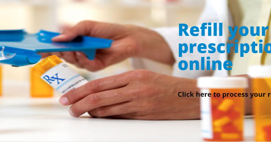 viagra pills offers