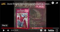 http://blog.mangaconseil.com/2019/09/video-bande-annonce-jeune-dragon.html