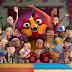 Lino bate recorde de maior abertura de uma animação nacional