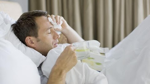 Koronavírus: meglepő tünetek is jelezhetik