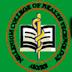 Millennium College of Health Tech Form 2020/2021 | HND, Diploma & Cert.