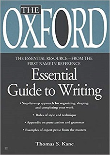 alt=oxford-essential-guide-to-writing-by-thomas-s-kane