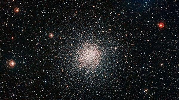 Registran la explosión más poderosa de una estrella en la historia