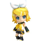 Nendoroid Character Vocal Series Kagamine Rin (#039) Figure