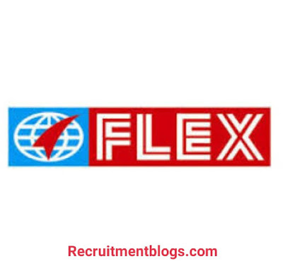 Purchasing Coordinator At Flexfilm (0-1 years of Experience)