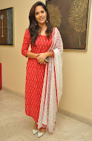 Anasuya Latest Photos at Kalamandir Event TollywoodBlog