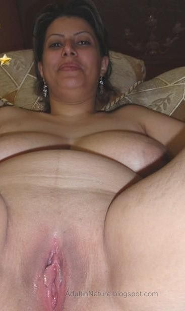 Think, Mature milf aunty are absolutely