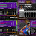 NBA 2K21 ROOKIES UPDATE FULL BODY PORTRAITS PACK V8.18 BY xiaomeng sauce
