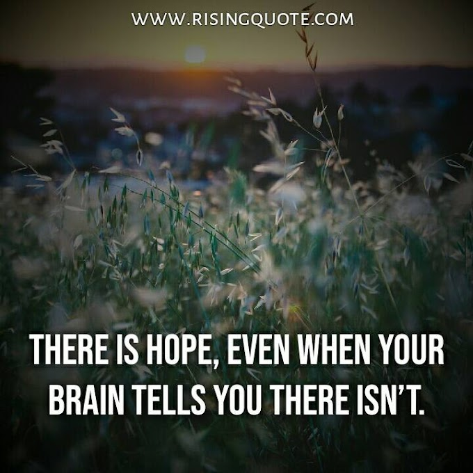 Top 50 Best Mental Health Quotes | Staying Healthy Quotes 2021