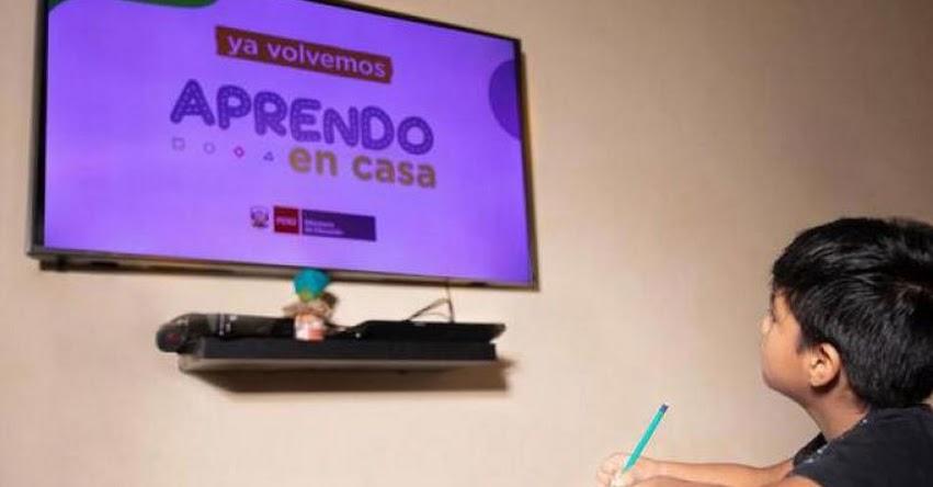 Autoridades se reúnen para evaluar el año académico 2020 en la UGEL Arequipa Sur