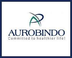ITI / Diploma/ Degree Job Vacancy Aurobindo Pharma Group Production & Packing Operators for Ointment plant