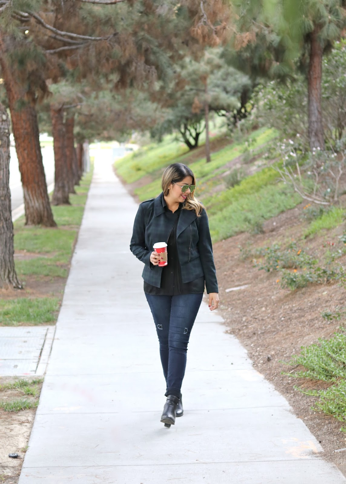 what to wear this fall, san diego style bloggers, san diego street style, fall fashion