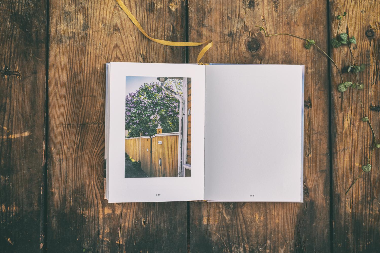 Notes, Muistikirja, Notebook, Visualaddict, visuaalinen muistikirja, mietelauseita, kuvia, valokuvia, Visualaddictshop, valokuvaaja, Frida Steiner, Visualaddictfrida, kotimainen, avainlipputuote