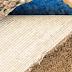 Duurzame eiwitten kunnen latex in tapijtcoatings deels vervangen