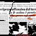 """28 maggio 1980, i Nar uccidono """"Serpico"""". Un'azione dimostrativa andata male"""