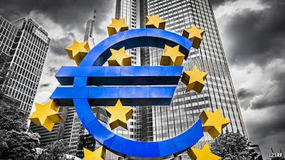 Krisis Europa