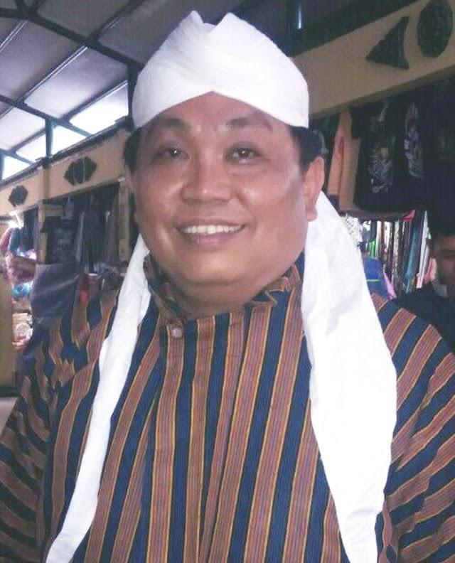 Pensiun Dari Waketum Gerindra, Arief Poyuono Tetap Fokus Berjuang Untuk Buruh