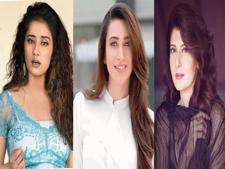 here-is-4-bollywood-actress-name-whoes-live-happily-after-divorce