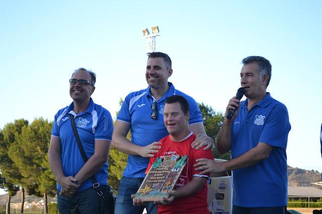 rugby-inclusivo-cullera-jordi-mayor