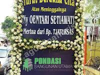 Florist Surabaya Online Terpercaya Dan Profesional Berpusat Di Kayoon