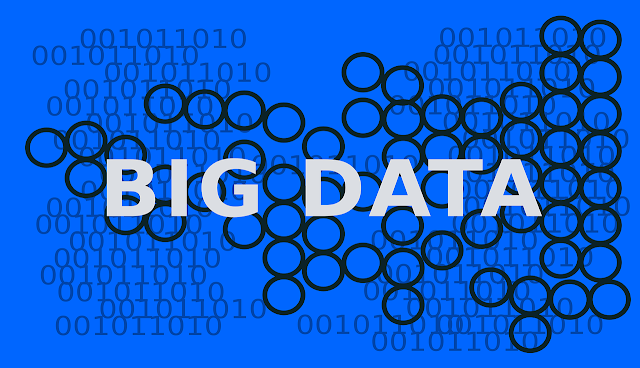 Big data is a big distraction