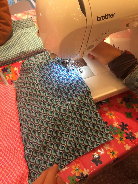 cours de couture toulouse fabrique bazar couture