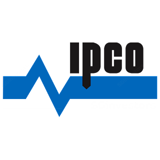 RENAISSANCE UNITED LIMITED (I11.SI) @ SG investors.io
