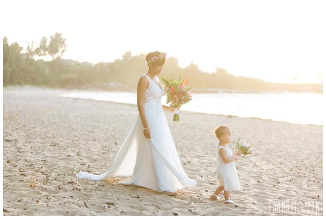 Maui Beach Wedding Photographer
