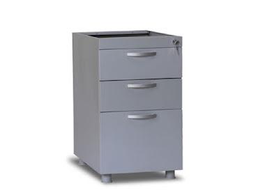 çelik dolap,metal dolap,metal çekmece,metal karteks,üçlü metal çekmece