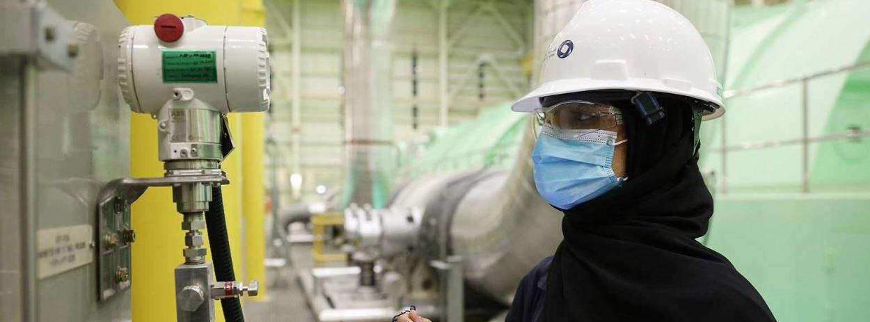 الإمارات.. البدء في التشغيل التجاري لمحطة براكة النووية