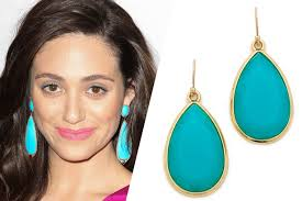 lightweight gold earrings with price in Thailand
