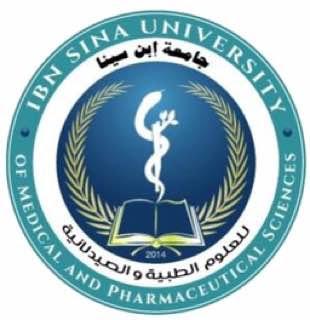 درجات وظيفية شاغرة في جامعة ابن سينا للعلوم الطبية والصيدلانية لمختلف الشهادات