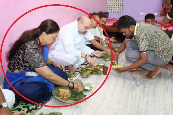 vasundhara-raje-and-amit-shah