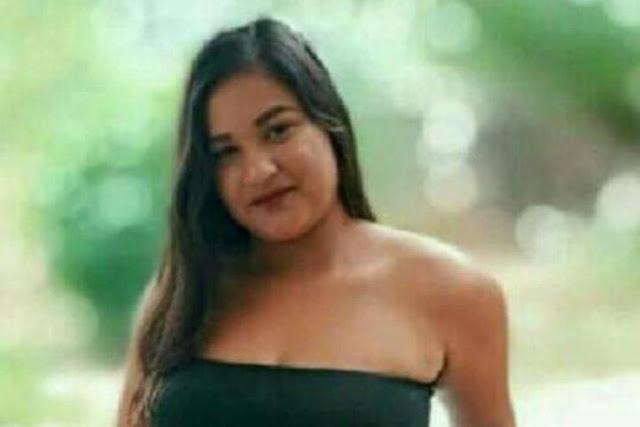 Adolescente de 14 anos morre após sofrer descarga elétrica na região metropolitana de Patos