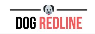 Dog Red Line