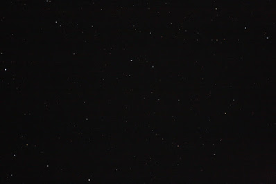 Vulpecula stars with TDT 1421