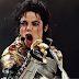 Coronavirus Pandemic: Michael Jackson के बॉडीगार्ड ने किया दावा, Michael Jackson ने सालों पहले कर दी थी कोरोना वायरस की भविष्यवाणी