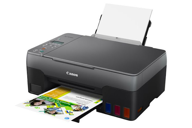 tips-memilih-service-center-printer-terbaik