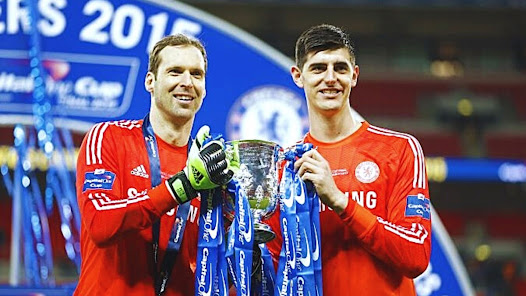 Best Chelsea Goalkeepers of All Time