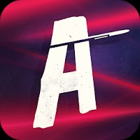 Agent A: O Enigma Disfarçado v5.0.1 Apk Mod  [Jogo Pago + Baixe de Graça]