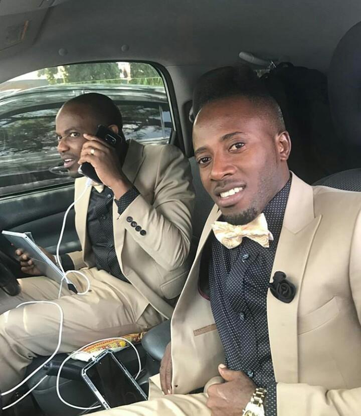Nyumba ya Joti Yabomolewa Afunguka Kisa Kizima