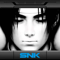 king of fighters 98 apk