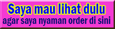 Agen amoorea di Malinau