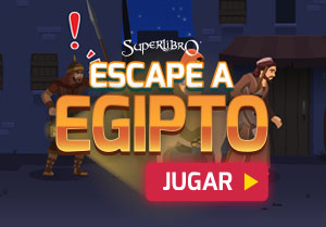 https://superlibro.tv/pages/games/escape-egipto