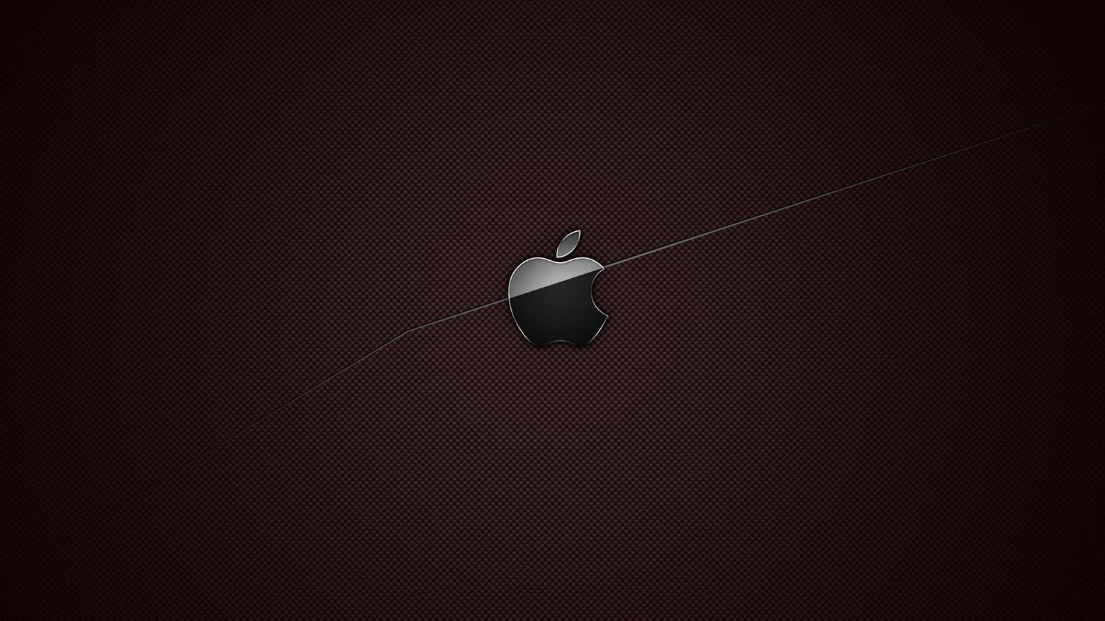Animated Desktop Background