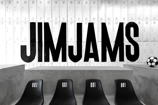 jim-jams-store-tienda-logo-somos-designers