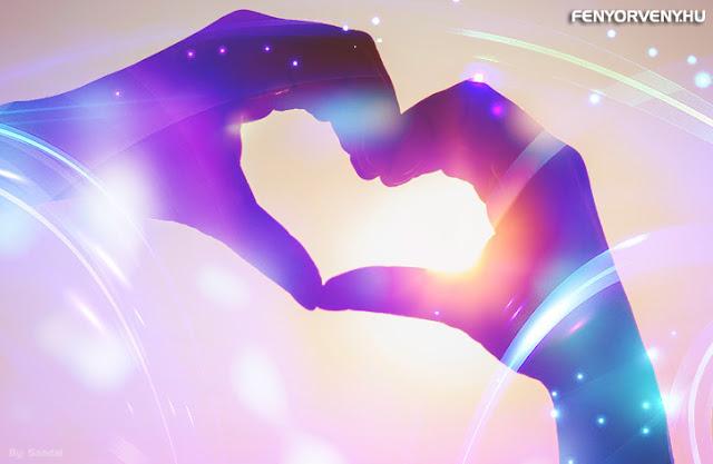 Mi módon sugározzuk magunkból a vágyainkat?